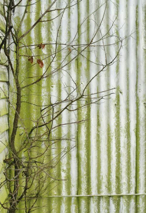 grunge metal wall background texture photo
