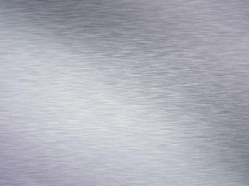darker brushed metal, steel or aluminium texture