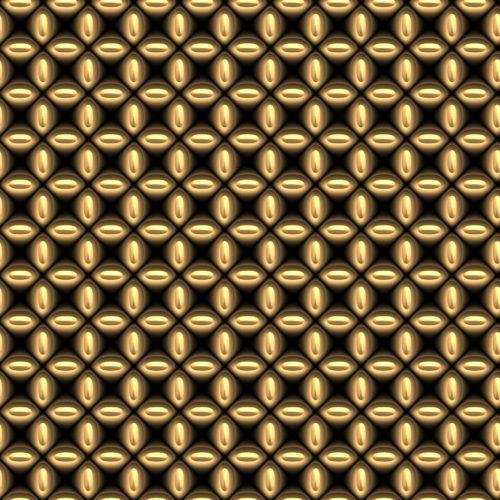 rendered chainlink mesh metal background image