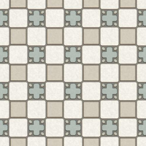 floor tiles background texture