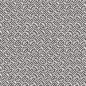 tread or diamond plate metal background texture