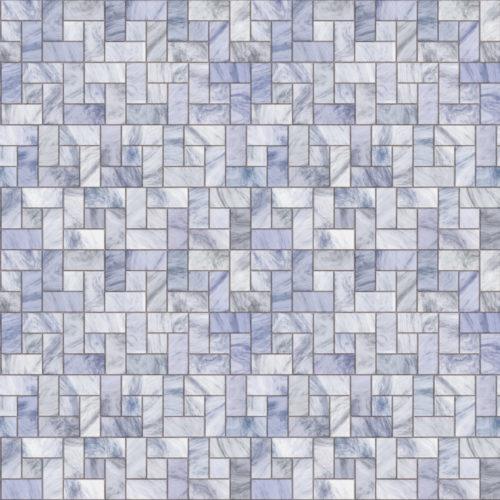 geometric square tiles background texture