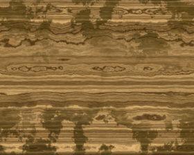 grunge wood texture image