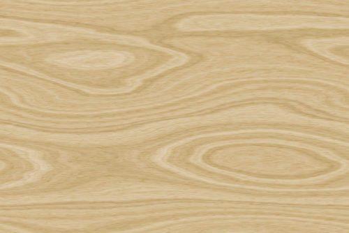 light brown seamless wood texture