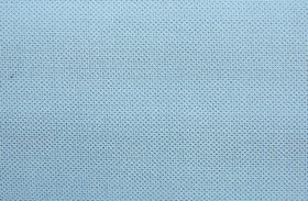 free textures background photo blue mesh plastic