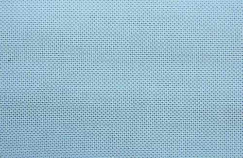 free textures background photo - blue plastic mesh