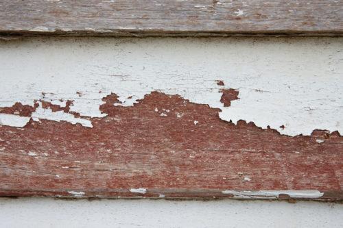 peeling paint background texture