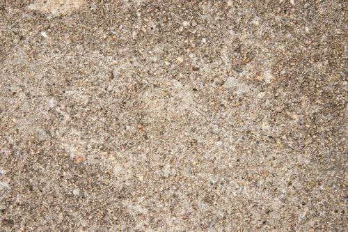 excellent stone, cement or concrete background texture