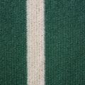green plastic mesh texture