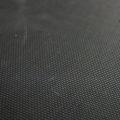 black plastic trampoline mesh aka carbon fiber texture