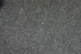 bitumen road background texture