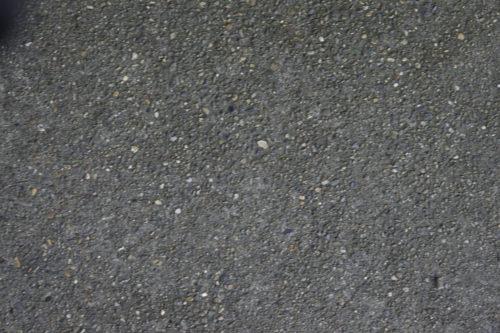 road bitumen background texture