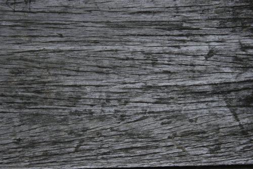 very dark grunge old wooden background texture