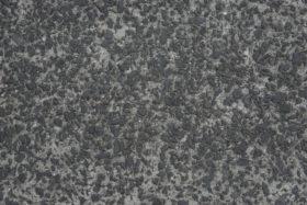 rough stony concrete background or asphalt texture