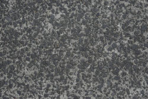 rough stony concrete background texture