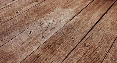 old wood floorboards wooden background texture