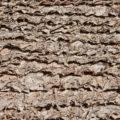 leaf roof texture