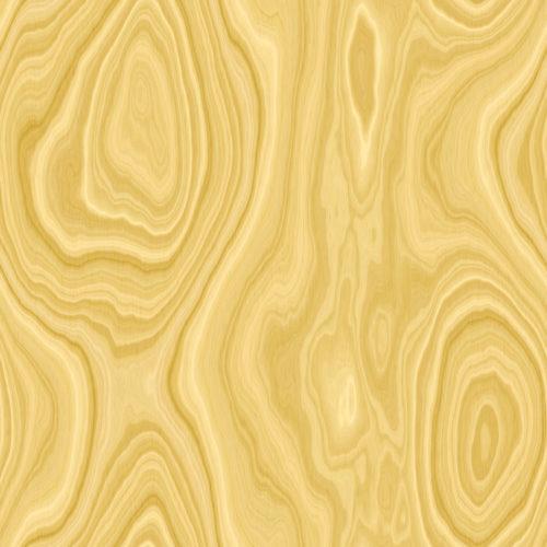 light knotty background seamless wood 3