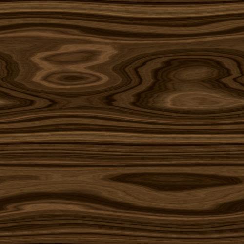dark background seamless wood 1