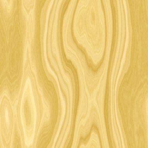 light background seamless wood 2