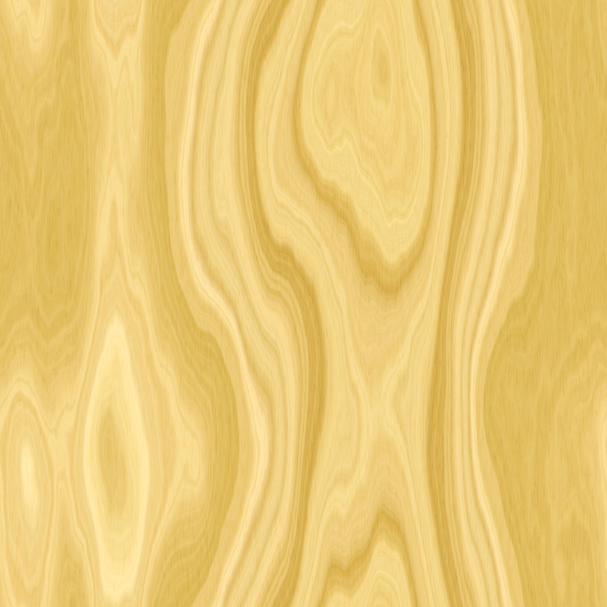 background seamless wood 2