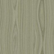 Wood texture – Seamless green / gray woodgrain