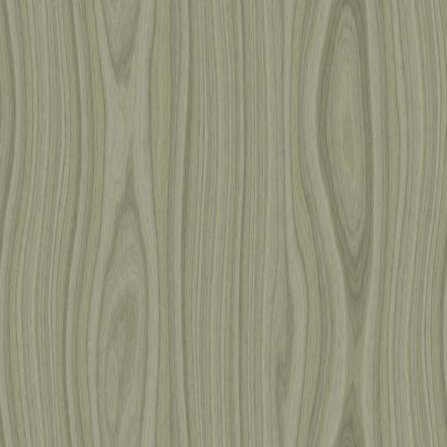green background seamless wood 4