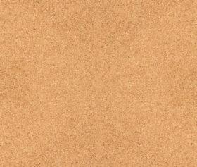 Large cork texture background image