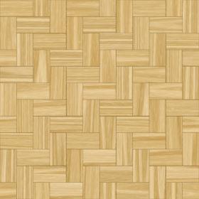 wooden parquetry floor texture image
