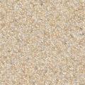 seamless cobblestone texture