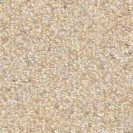 Pavement texture of seamless cobblestones