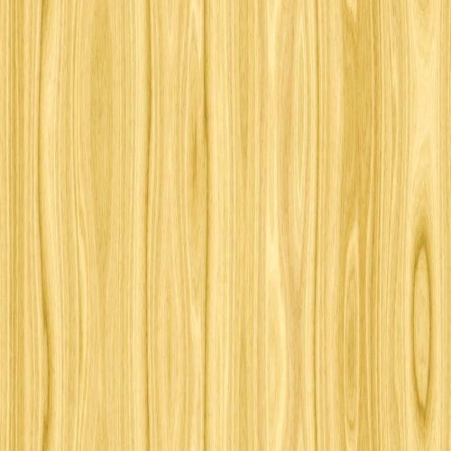light seamless wood background 3