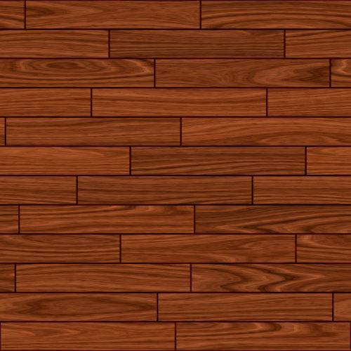 background seamless wood planks 3