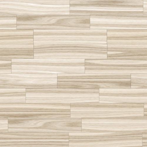 gray seamless wood planks 4