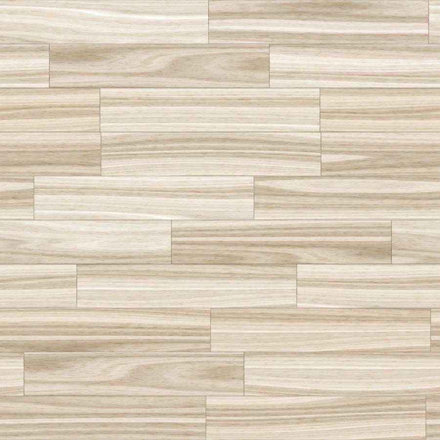 grey brown seamless wooden flooring texture