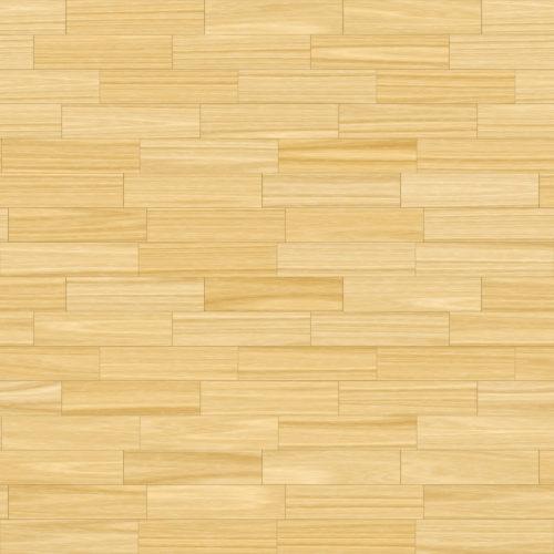 light seamless wood planks 5