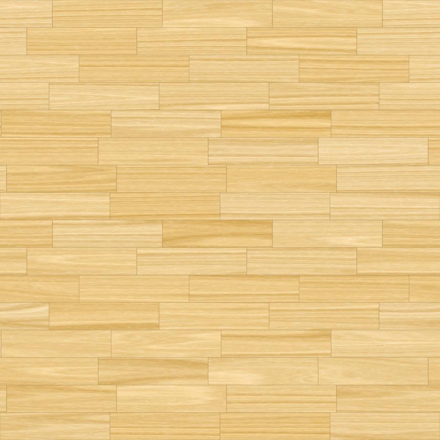 seamless wood texture - wooden flooring