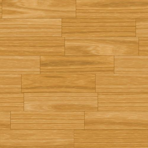 seamless wood planks 6