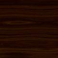 very dark seamless wood texture 1