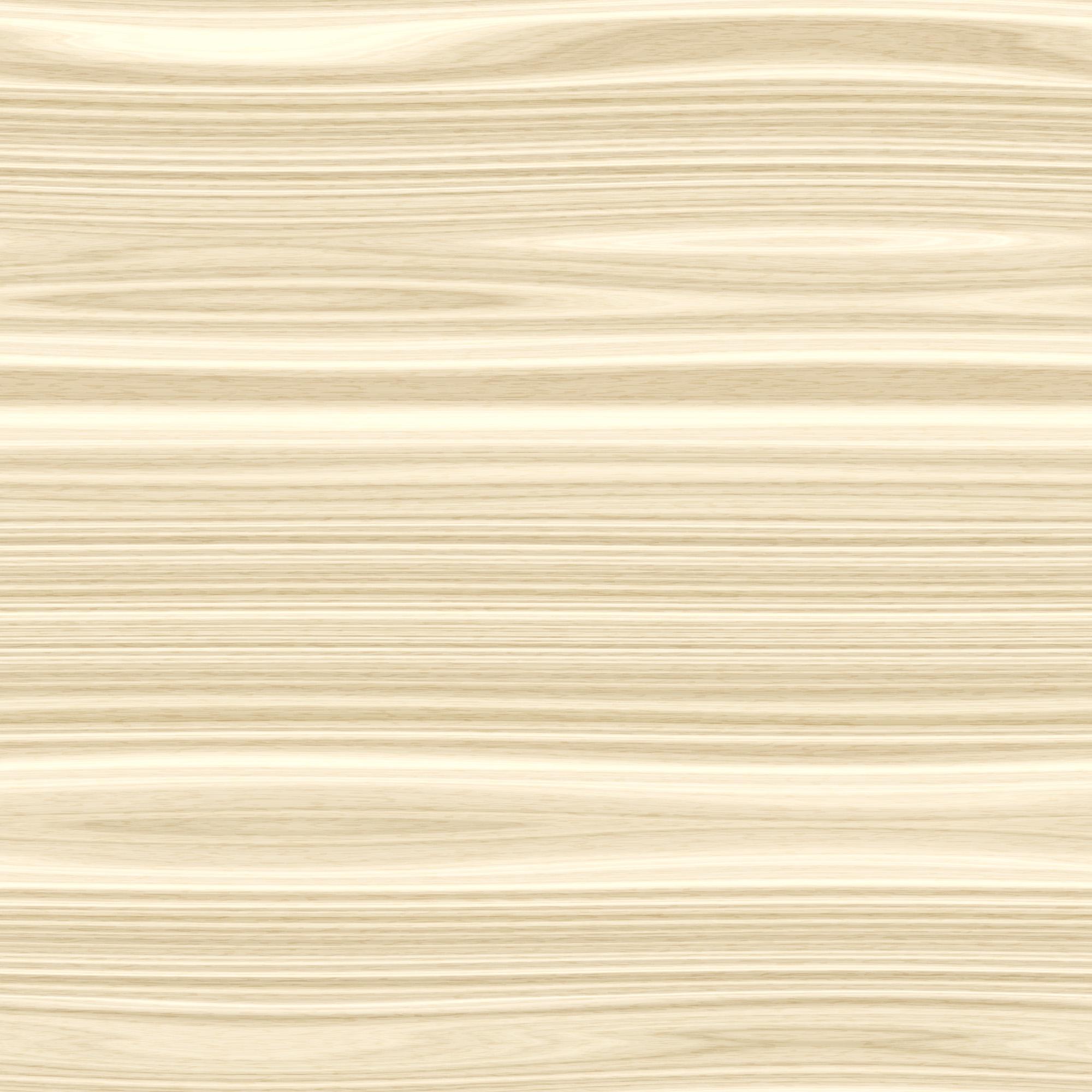 White Background Seamless Wood Texture Www