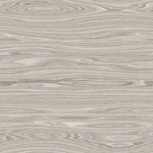 gray seamless wood texture 5