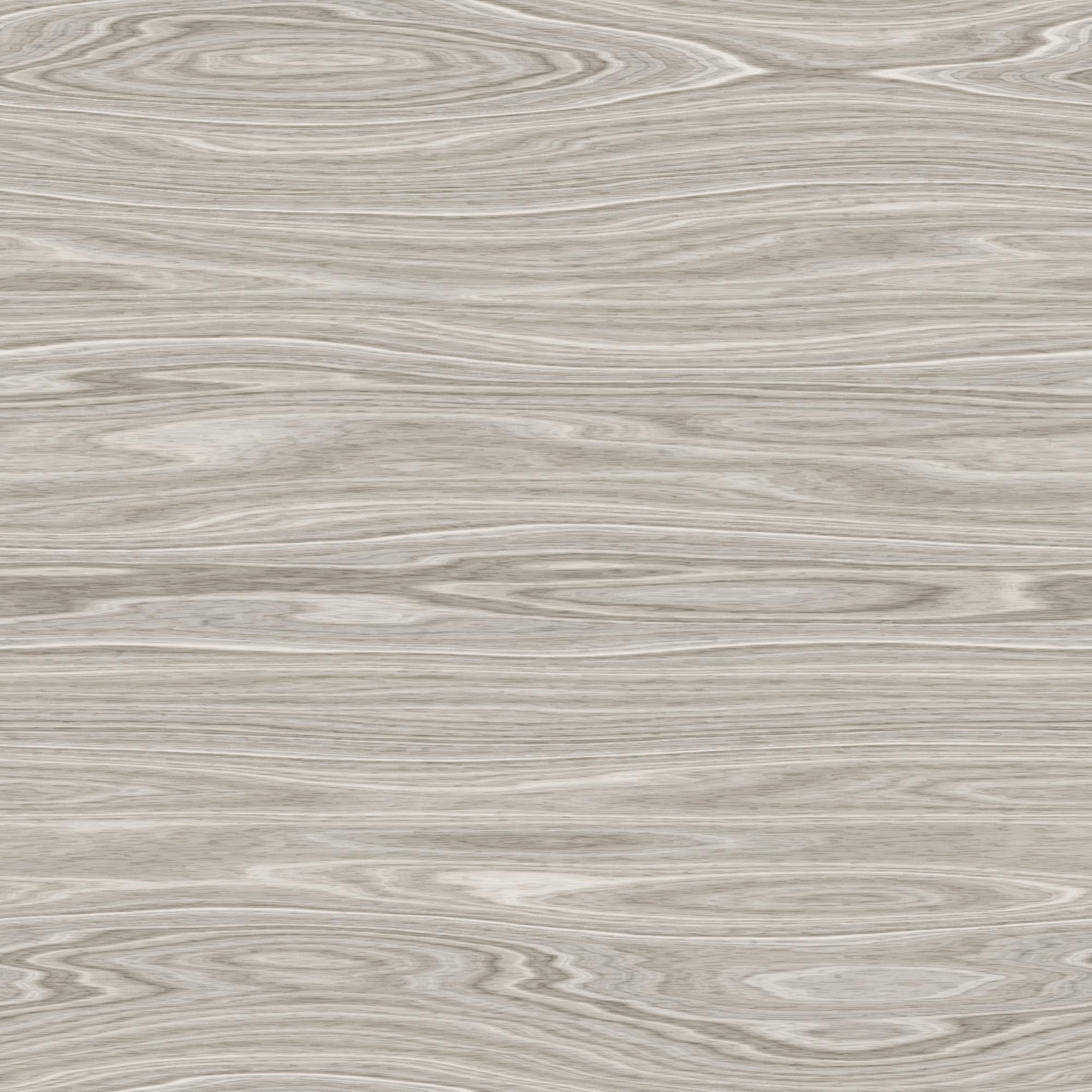 Pastel Purple Pink Green Blue Timber Wood Look: Wood Texture – Seamless Green / Gray Woodgrain