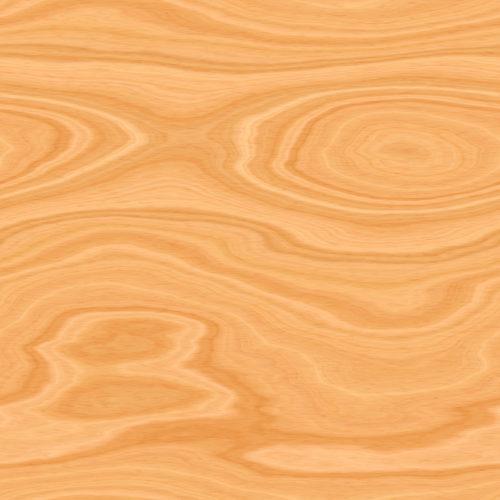 orange seamless wood 1