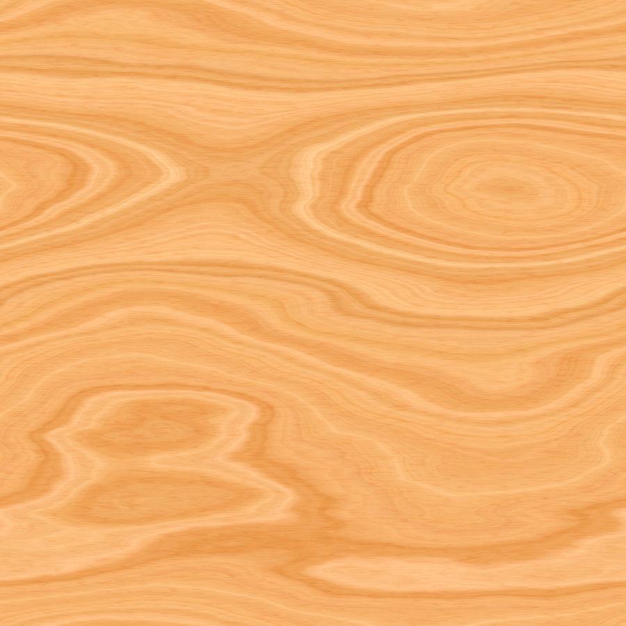 orange seamless wood texture background image