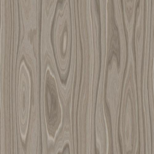 gray seamless wood 2