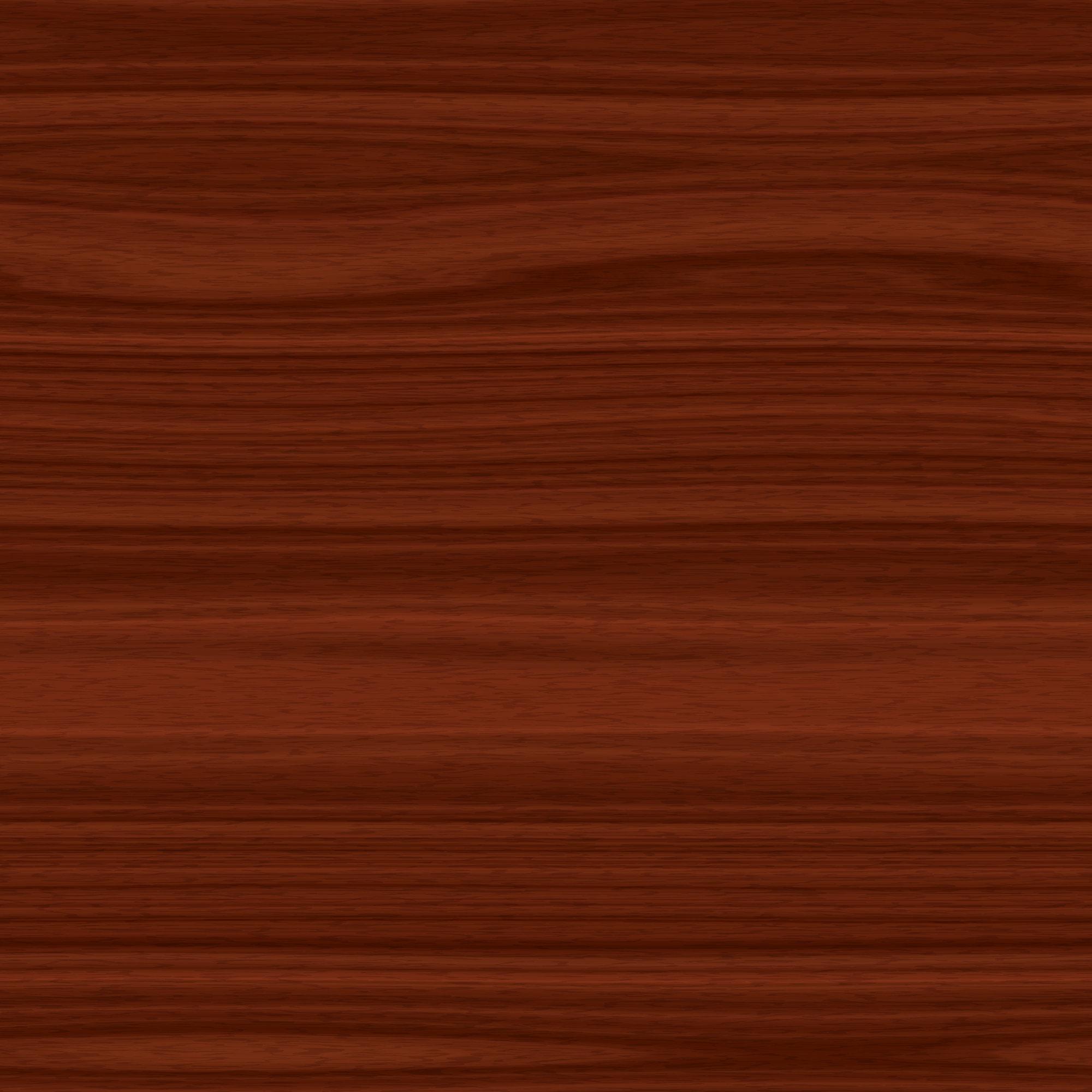 Raw Mahogany Wood ~ Red seamless wood texture myfreetextures