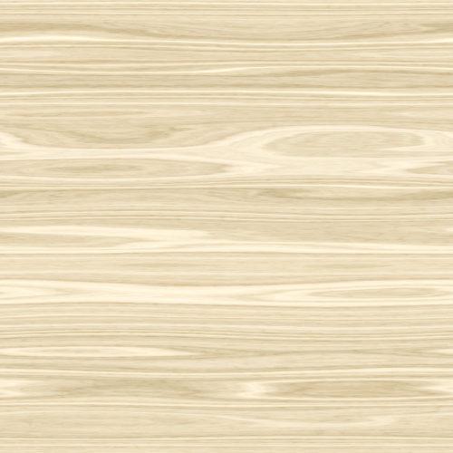 white seamless wood 4