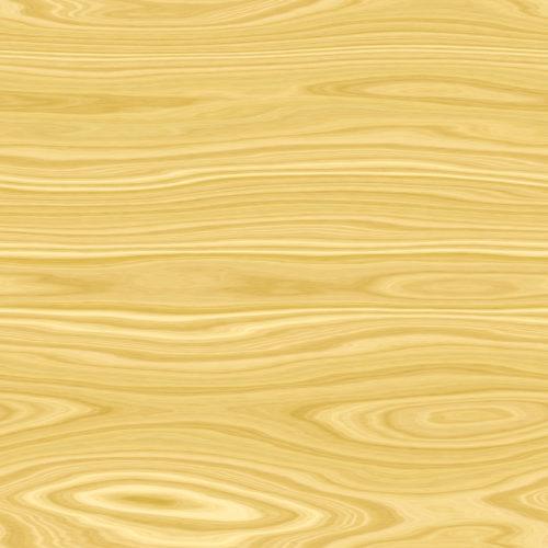 light seamless wood 5