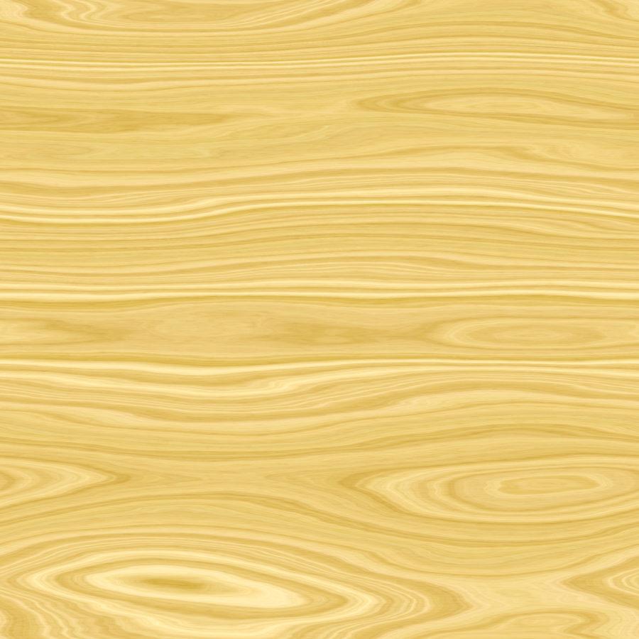 light seamless wood background