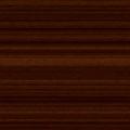 straight texture seamless wood 1